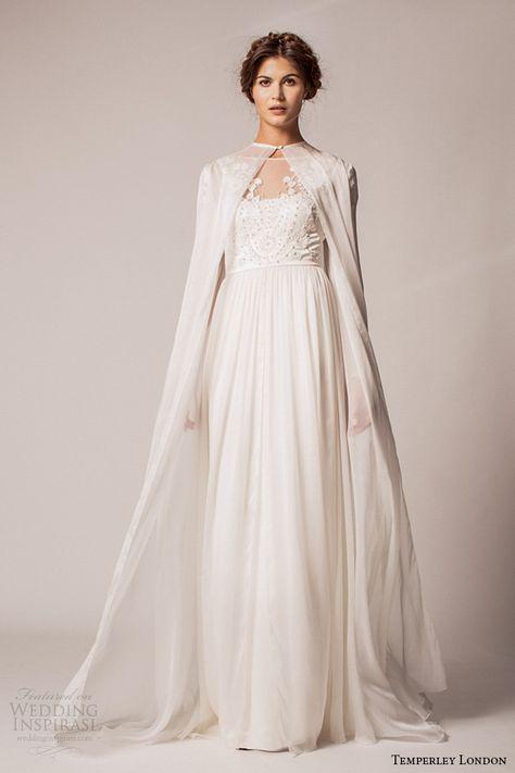 Wedding dresses in Bellflower