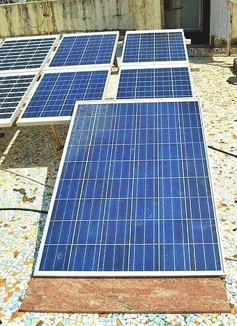 Solar Energy Tips While People Could Have Different Opinions About Climate Change Green Energy Will Manage To Solar Energy Diy Best Solar Panels Solar Panels