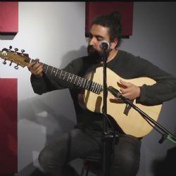 Irfan Seyhan Turk Marsi Mp3 Indir Irfanseyhan Turkmarsi Yeni Muzik Muzik Turkler