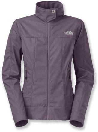 Dicks Sporting Goods: The North Face Women's Venture 2