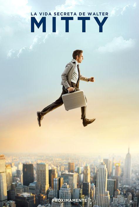"""¿Sabes que gran parte de tu tiempo vives en modo """"fantasía""""? En tu faceta profesional, personal… Tú tienes la clave para ACTUAR."""