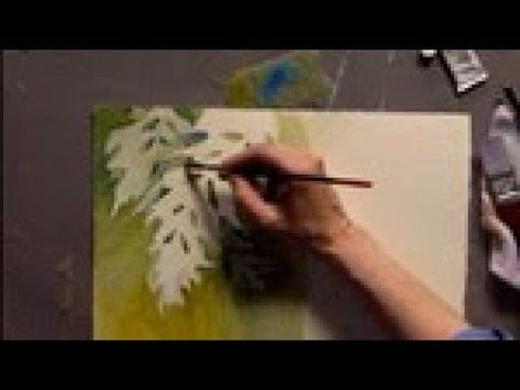 16 Working In The Negative Helpful Tips In Watercolor With