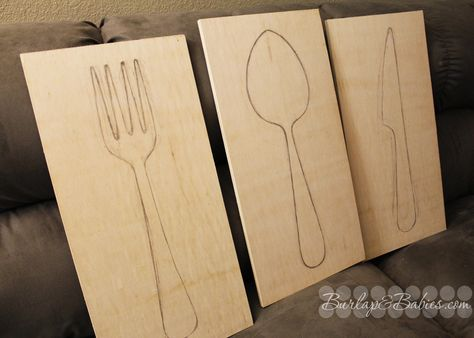 Awesome Giant Fork Wall Decor Photos - Wall Art Design ...