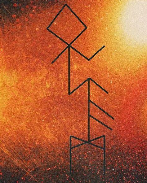 https://i.pinimg.com/474x/0b/e5/a0/0be5a0724ee8dca63dbebbeb03f89113--runes.jpg