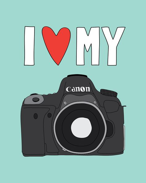 This is an image of a canon camera. A camera is a unique device that people often taken for granted. It captures the moments of everyday life and it creates many good memories. I have a camera and I love capturing images of special events and fun times. Looking back on pictures I have taken, I notice how quickly time goes by. This makes me realize I should make the most of everyday.