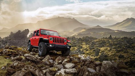 Jeep Extended Warranty In 2020 With Images Jeep Red Jeep Wrangler
