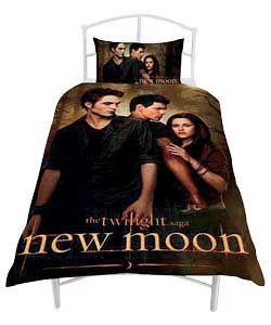 New Twilight Jacob Black Pillow Case Bedding Decor Gift