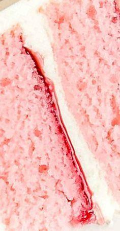 Pin by Rhea Higham on Pink Zebra in 2021 | Pink zebra