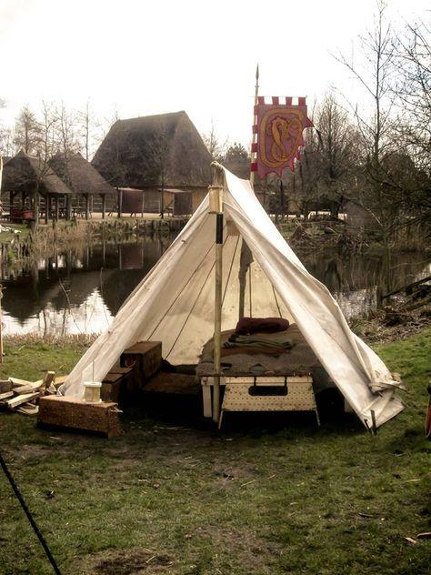 70+ bästa bilderna på Tält | tält, scouting, campingutrustning