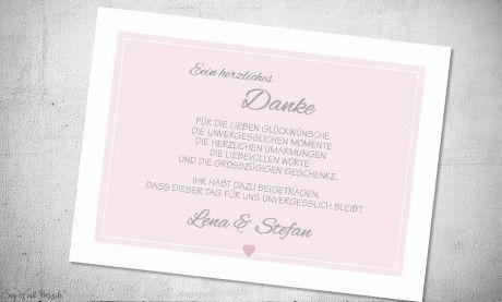Danksagung Hochzeit Fotocollage In 2020 Danksagung Hochzeit Dankeskarten Hochzeit Text Dankeskarte Hochzeit
