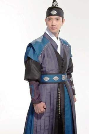 Sinopsis Dong Yi : sinopsis, Review, Sinopsis, Drama, (2010), Episode, Tamat, Korea,, Drama,, Cheonan