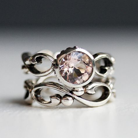 So gorgeous... from Metalicious.