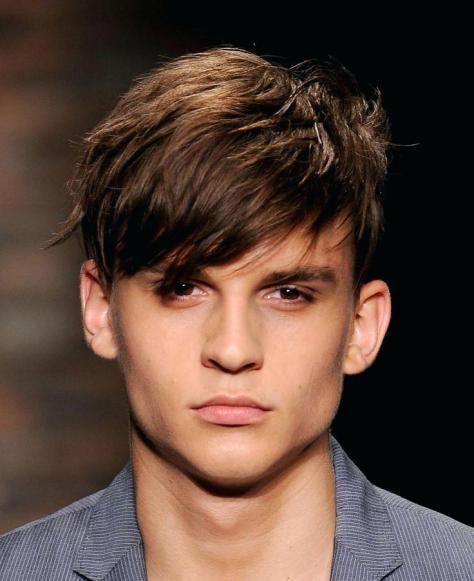 Account Suspended Long Hair Styles Men Mens Hairstyles Short Medium Hair Styles