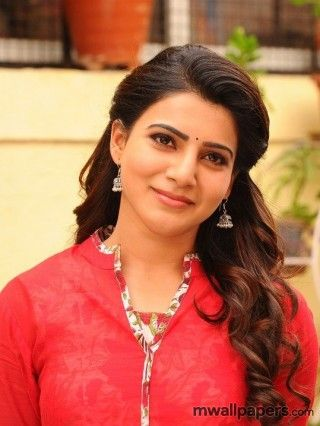 Samantha Latest Hd Images 1080p Indian Actress Images