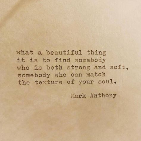 "The Poetics of Mark Anthony — ""The beautiful Truth"" and ""The Beautiful Life"" are..."