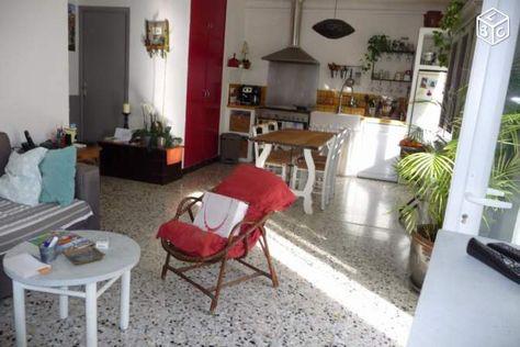 Villa 4 Pieces 85 M Avec Images Maison Ideale Maison Vente