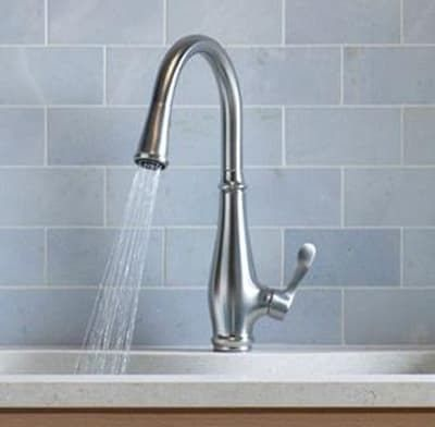 Best Inexpensive Kitchen Faucet Best Faucet Buying Guide Consumer Reports Inex Buying Consumer Faucet Guide Inex Inexpensi In 2020 Best Kitchen Faucets