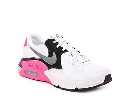 Nike air max, Womens sneakers