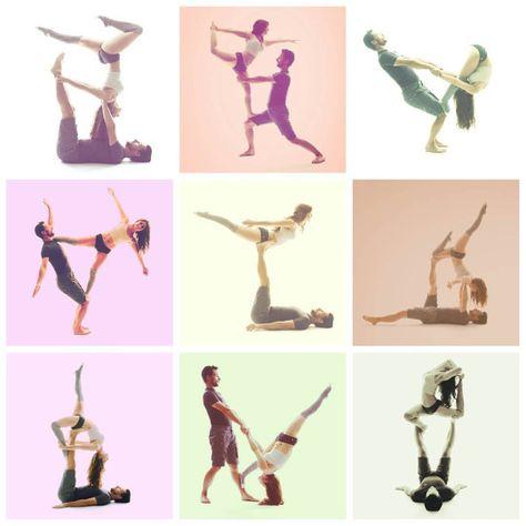 acro yoga acrobalance partneracro partneryoga acroyoga