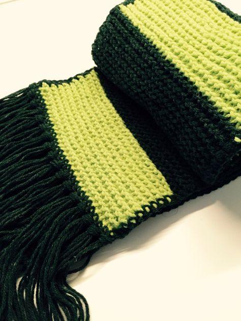 Rigoni Verdi e verdi