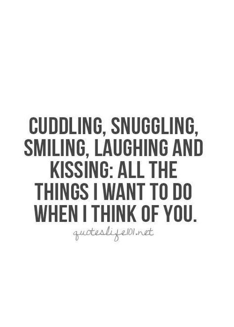 Quotes for him love flirty 59 Ideas