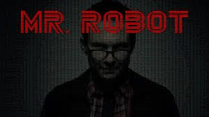 Image Result For Mr Robot 4k Wallpaper For Pc Wallpaper Pc