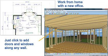 Home Improvement Software Free best 25+ home remodeling software ideas only on pinterest