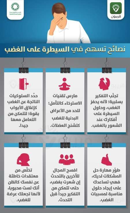 Pin By Shorooq On كن سعيدا Shopping