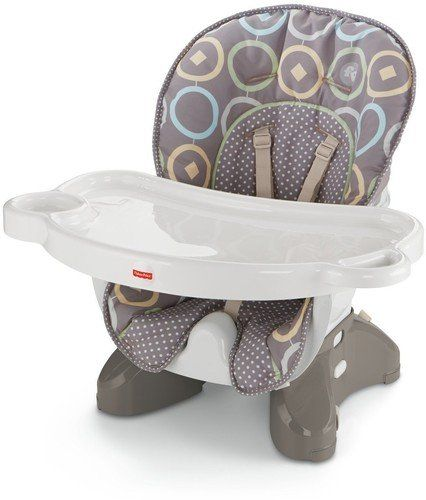 10 Best Baby High Chairs Best Baby High Chair Portable High