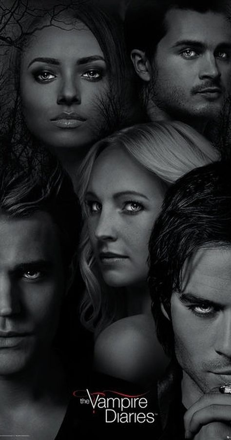 Great day when the cw releases new the vampire diaries photos. The vampire diaries season 6 full. Full length watch it live the vampire diaries season. Vampire Diaries Memes, Vampire Diaries Damon, Vampire Diaries The Originals, Vampire Diaries Season 2, Serie The Vampire Diaries, Vampire Diaries Poster, Vampire Daries, Vampire Diaries Wallpaper, Ian Somerhalder Vampire Diaries