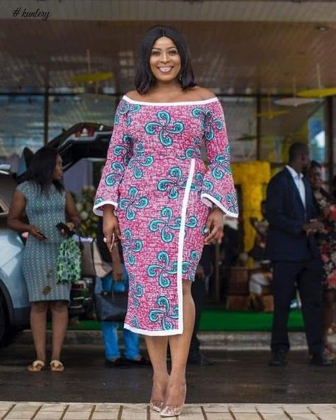african fashion trends which looks stunning  52890 #africanfashiontrends