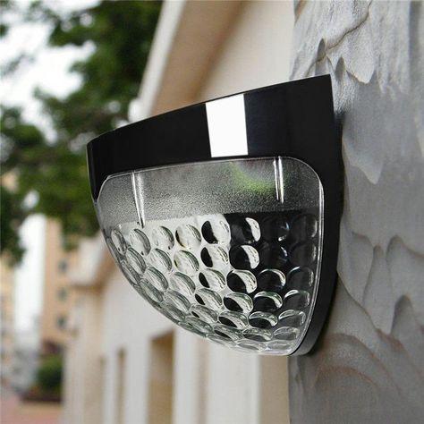 sparkle LED Solar Power Light...