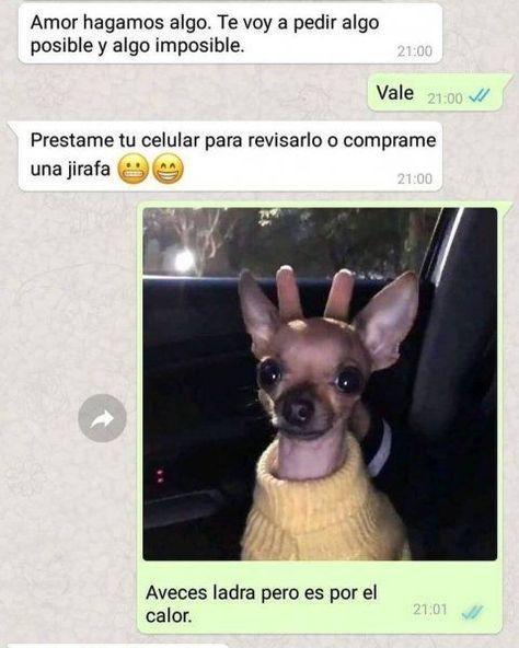Best Memes En Espanol Risa Escuela 33 Ideas New Memes Funny Memes Funny Spanish Memes
