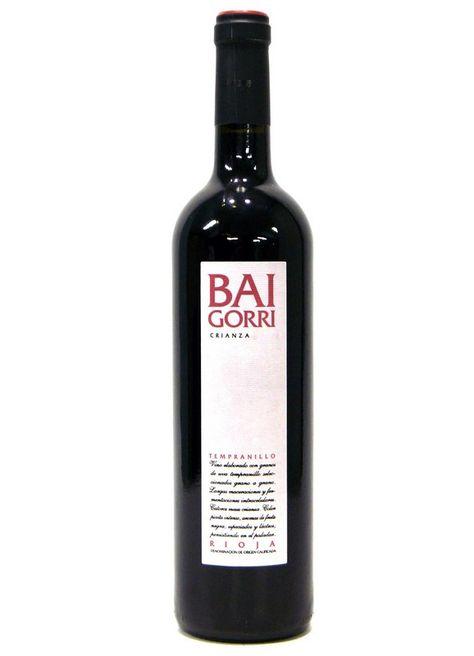 39 Ideas De Vinos Tintos Vinos Tienda De Vinos Vino Tinto