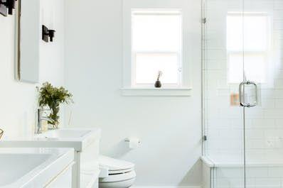 Just How Bad Is It To Never Replace Your Caulk Bathroom Bathroom Caulk Caulk