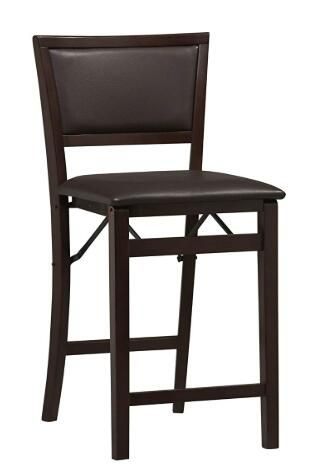 Advanced Reviews For 20 Best Wooden Bar Stools Of 2019 Hibarstools Folding Bar Stools Wooden Bar Stools Bar Stools