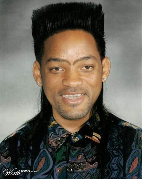 Hair-Don'ts