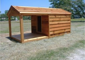Free Large Breed Dog House Plans Plans To Build Dogouse Picture Design Insulated Small Best Pl Dog House With Porch Large Breed Dog House Plans Dog House Plans
