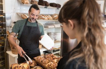 Home Bakery Business Plan Example in 2018 | Co Rose