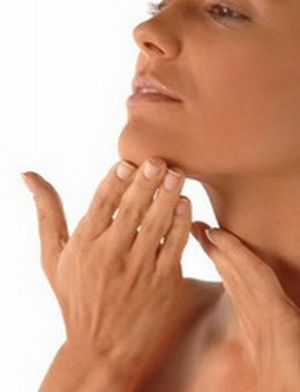 Sharpen the jawline, tighten the jowls, and lose a double chin with