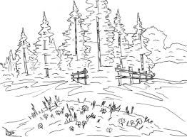 Image Result For Bob Ross Coloring Pages Coloring Books Bob Ross Lost Ocean Coloring Book