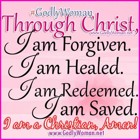 Poem Of A Godly Woman 56