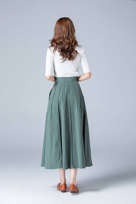 35a6288186e List of Pinterest 1940s fashion plus size etsy ideas   1940s fashion ...