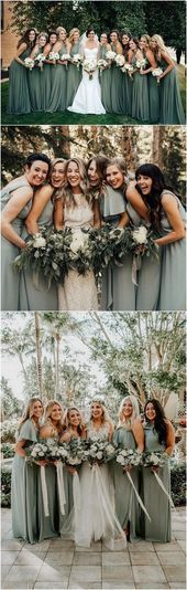30+ Sage Green Wedding Ideas for 2020 Trends - Page 2 of 2 - Oh Best Day Ever #sagegreendress 30+ Sage Green Wedding Ideas for 2020 Trends - Page 2 of 2 - Oh Best Day Ever #sagegreendress 30+ Sage Green Wedding Ideas for 2020 Trends - Page 2 of 2 - Oh Best Day Ever #sagegreendress 30+ Sage Green Wedding Ideas for 2020 Trends - Page 2 of 2 - Oh Best Day Ever #sagegreendress 30+ Sage Green Wedding Ideas for 2020 Trends - Page 2 of 2 - Oh Best Day Ever #sagegreendress 30+ Sage Green Wedding Ideas f
