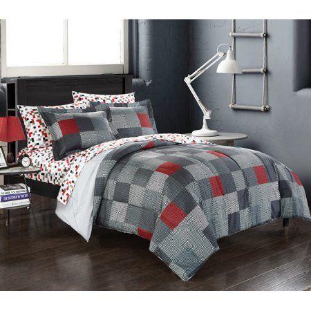 Home Comforter Sets Bed Comforter Sets Bedding Sets
