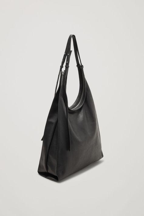 melissa mini sac bag review