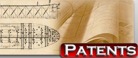 Licensed Patentattorney