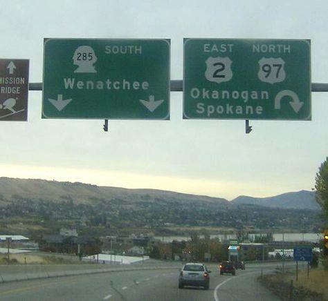 Get Cr Spokane