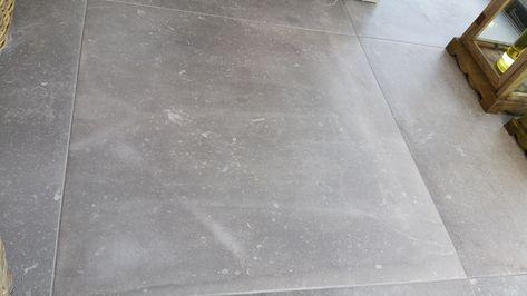 Vloertegels 80x80 Grijs.Hardsteenlook Vloertegels Grijs Anticato 80x80 Cm Gent