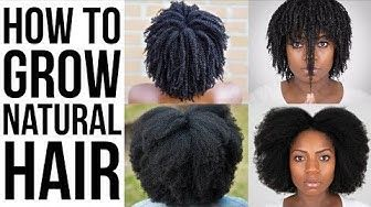 0bfcec15c2f7c19a6fe6021dd82ba357 - How To Get Rid Of Nits In Afro Hair